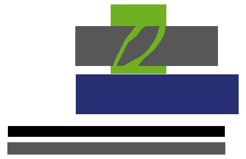 Sonnensegel & Bootssegel von Segelservice Theimer