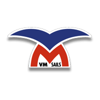 Logo der Firma Vogelmeier Sails