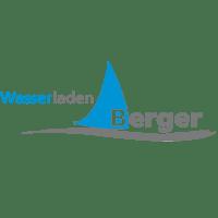 Logo von Wasserladen Berger